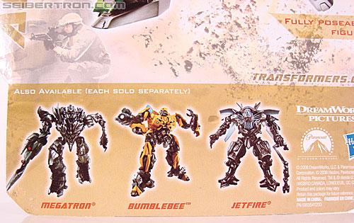 Transformers Revenge of the Fallen Skids (Image #9 of 59)