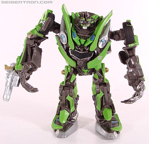 Transformers Revenge of the Fallen Skids (Image #13 of 59)