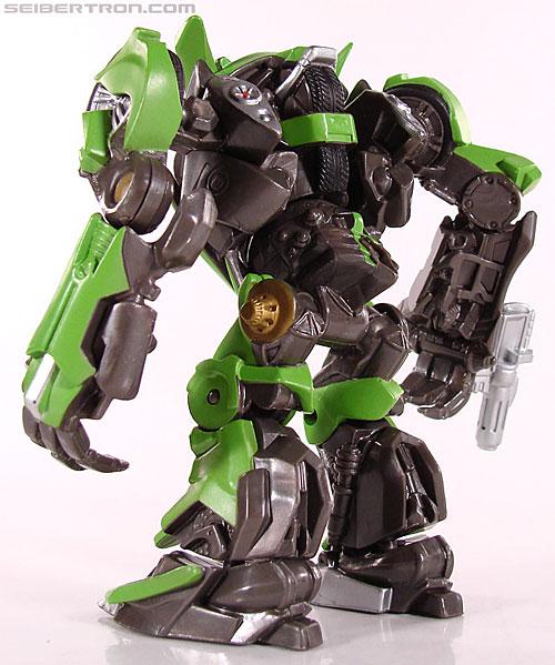 Transformers Revenge of the Fallen Skids (Image #23 of 59)