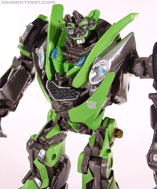 Transformers Revenge of the Fallen Skids (Image #27 of 59)