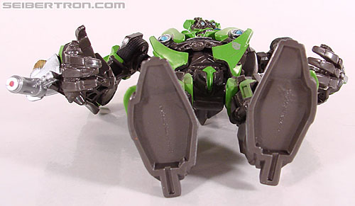 Transformers Revenge of the Fallen Skids (Image #29 of 59)