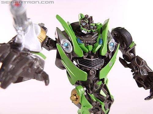 Transformers Revenge of the Fallen Skids (Image #34 of 59)
