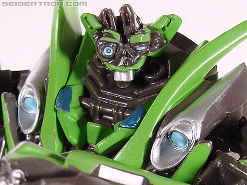 Transformers Revenge of the Fallen Skids (Image #38 of 59)
