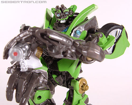 Transformers Revenge of the Fallen Skids (Image #39 of 59)