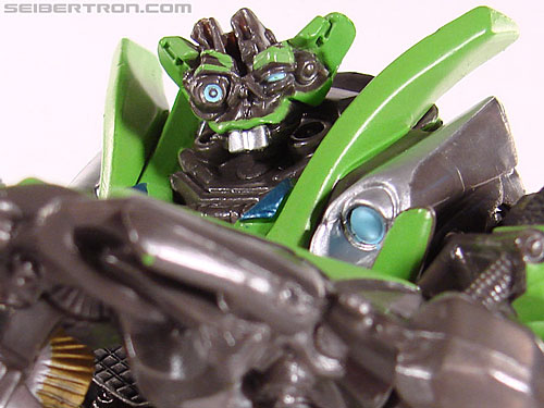 Transformers Revenge of the Fallen Skids (Image #40 of 59)