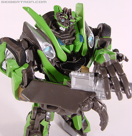 Transformers Revenge of the Fallen Skids (Image #45 of 59)