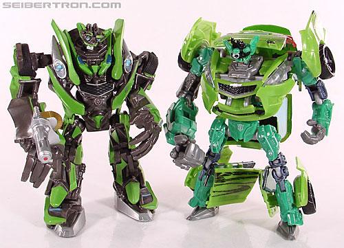 Transformers Revenge of the Fallen Skids (Image #48 of 59)