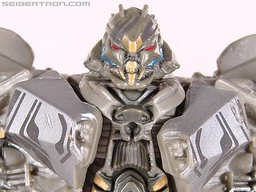 Transformers Revenge of the Fallen Starscream gallery