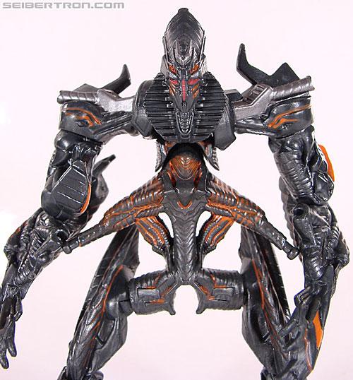 Transformers Revenge of the Fallen The Fallen (Image #16 of 43)