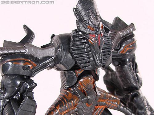 Transformers Revenge of the Fallen The Fallen (Image #19 of 43)