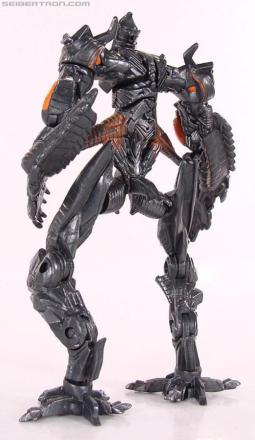 Transformers Revenge of the Fallen The Fallen (Image #24 of 43)