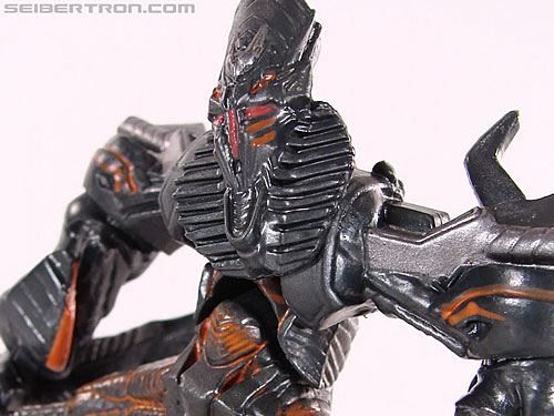 Transformers Revenge of the Fallen The Fallen (Image #29 of 43)