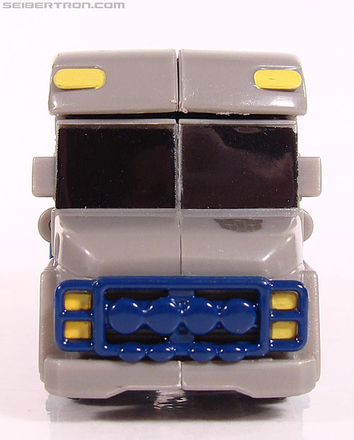 Transformers Revenge of the Fallen Rollbar (Image #15 of 75)