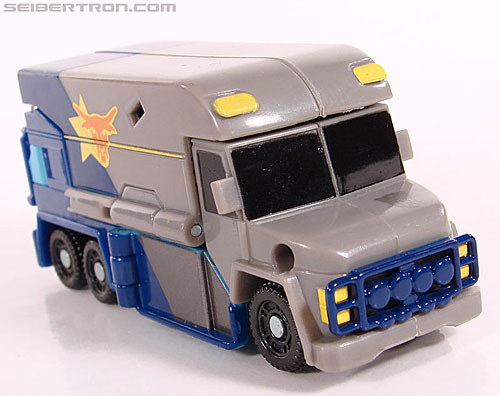 Transformers Revenge of the Fallen Rollbar (Image #17 of 75)