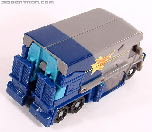 Transformers Revenge of the Fallen Rollbar (Image #20 of 75)