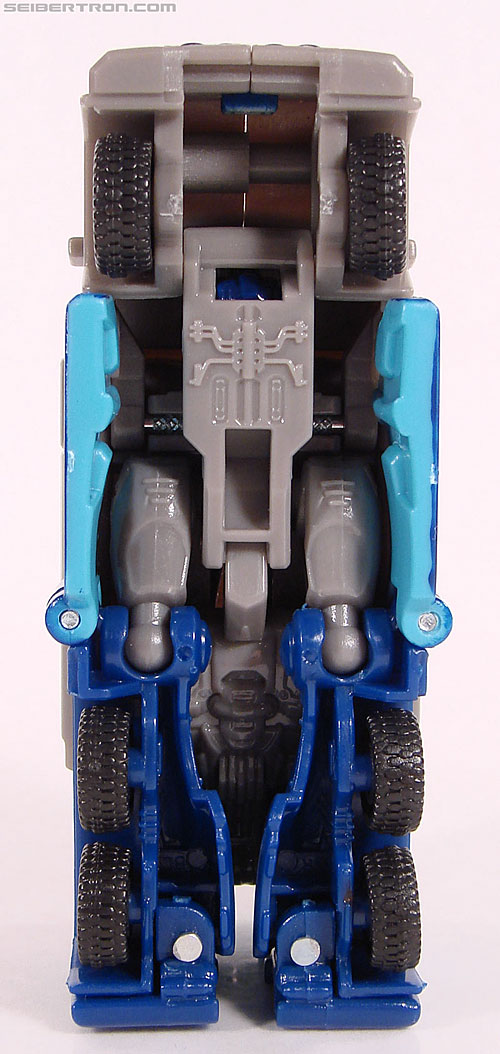 Transformers Revenge of the Fallen Rollbar (Image #28 of 75)