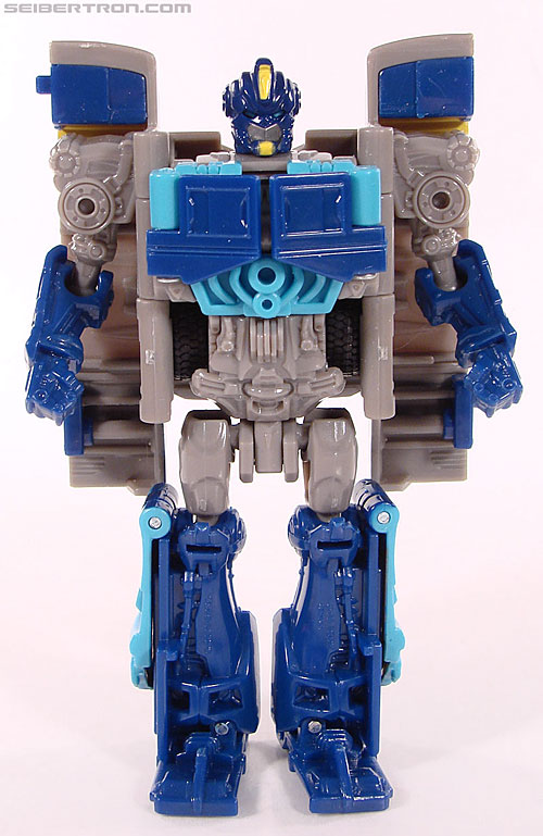 Transformers Revenge of the Fallen Rollbar (Image #33 of 75)