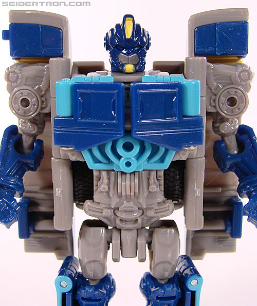Transformers Revenge of the Fallen Rollbar (Image #34 of 75)