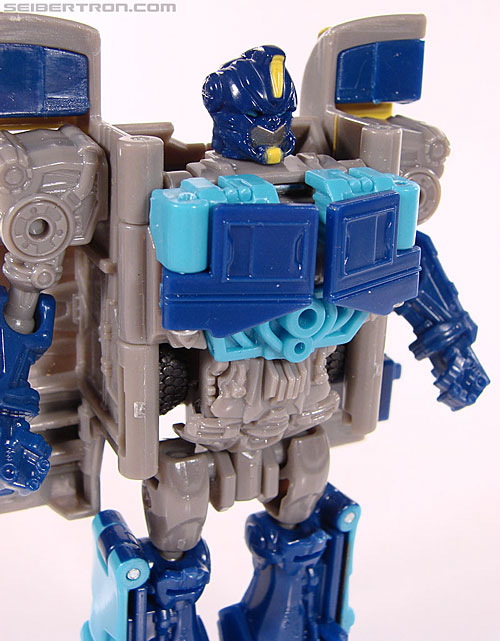 Transformers Revenge of the Fallen Rollbar (Image #37 of 75)