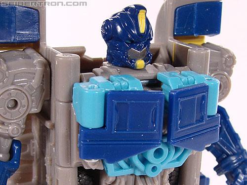 Transformers Revenge of the Fallen Rollbar (Image #38 of 75)