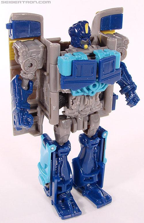 Transformers Revenge of the Fallen Rollbar (Image #40 of 75)