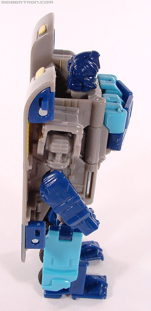 Transformers Revenge of the Fallen Rollbar (Image #41 of 75)