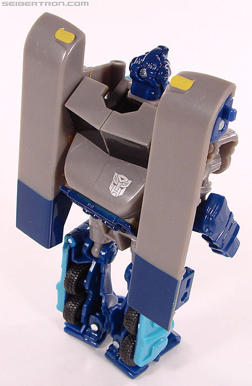 Transformers Revenge of the Fallen Rollbar (Image #42 of 75)