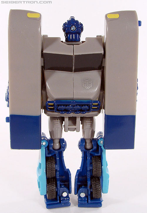 Transformers Revenge of the Fallen Rollbar (Image #43 of 75)