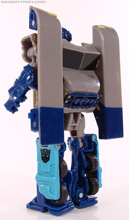 Transformers Revenge of the Fallen Rollbar (Image #44 of 75)