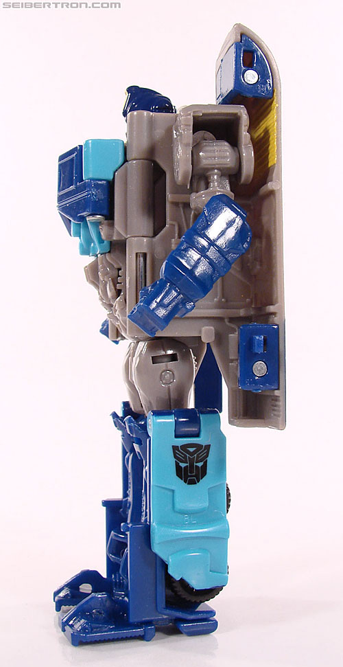 Transformers Revenge of the Fallen Rollbar (Image #45 of 75)