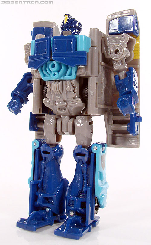Transformers Revenge of the Fallen Rollbar (Image #46 of 75)