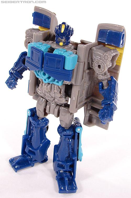 Transformers Revenge of the Fallen Rollbar (Image #49 of 75)