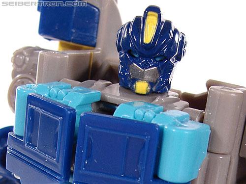 Transformers Revenge of the Fallen Rollbar (Image #51 of 75)
