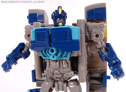 Transformers Revenge of the Fallen Rollbar (Image #53 of 75)