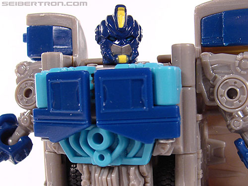 Transformers Revenge of the Fallen Rollbar (Image #54 of 75)