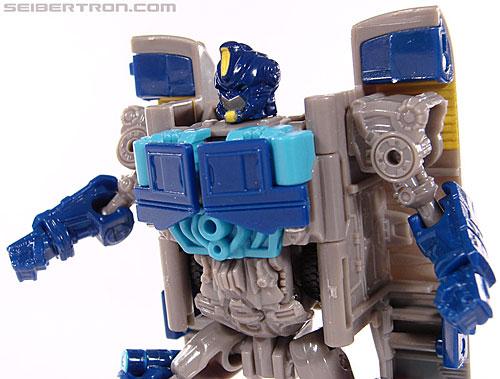 Transformers Revenge of the Fallen Rollbar (Image #57 of 75)
