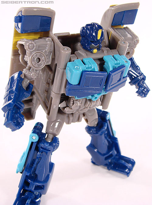 Transformers Revenge of the Fallen Rollbar (Image #61 of 75)