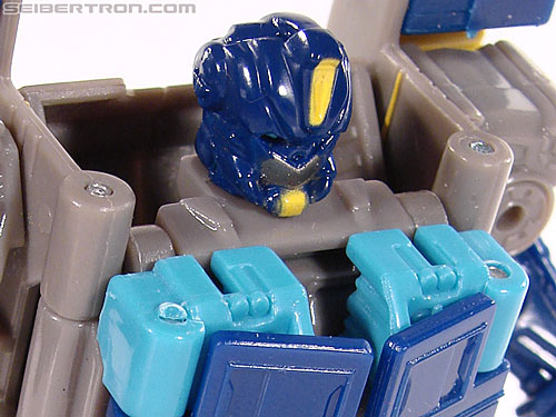 Transformers Revenge of the Fallen Rollbar (Image #63 of 75)
