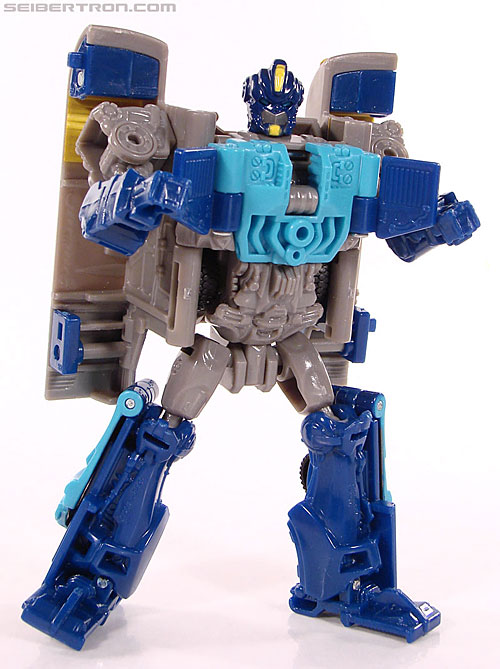 Transformers Revenge of the Fallen Rollbar (Image #64 of 75)