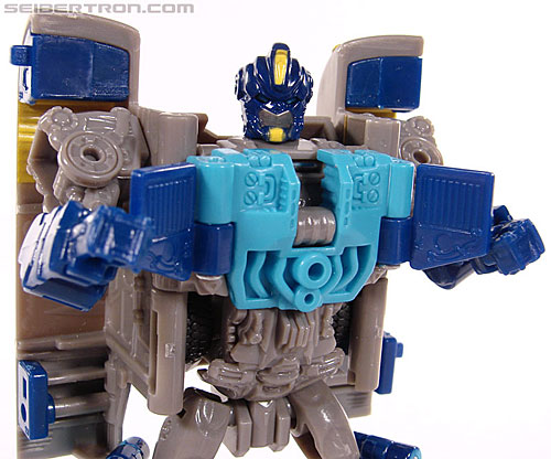 Transformers Revenge of the Fallen Rollbar (Image #65 of 75)