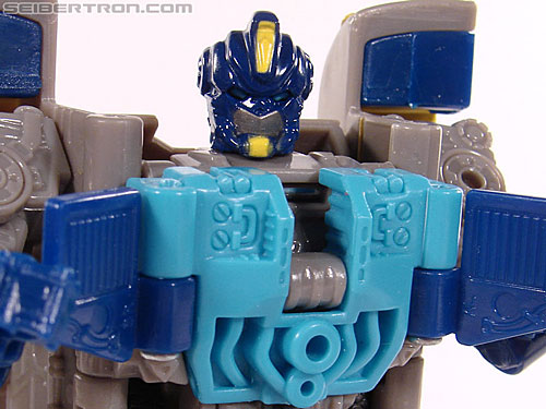 Transformers Revenge of the Fallen Rollbar (Image #66 of 75)