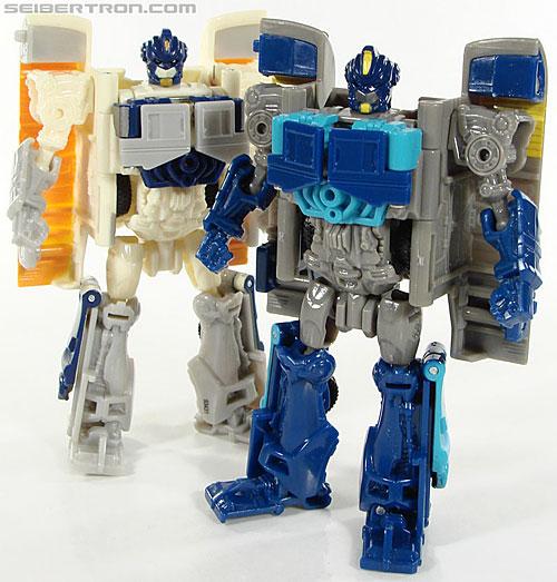 Transformers Revenge of the Fallen Rollbar (Image #67 of 75)