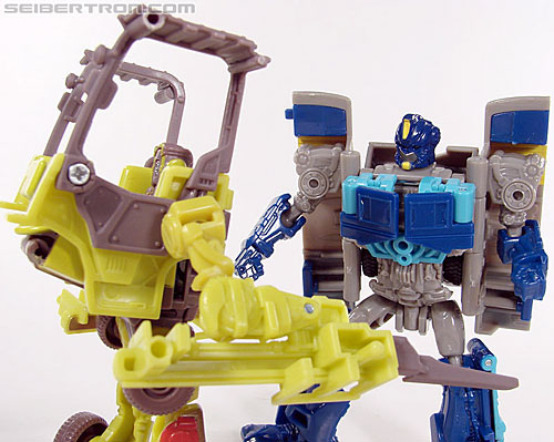 Transformers Revenge of the Fallen Rollbar (Image #72 of 75)