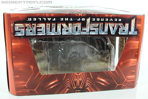 Transformers Revenge of the Fallen Shadow Command Megatron (Image #22 of 131)