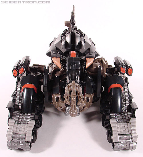 Transformers Revenge of the Fallen Shadow Command Megatron (Image #23 of 131)