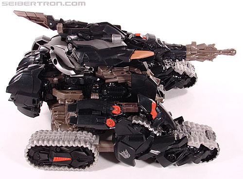 Transformers Revenge of the Fallen Shadow Command Megatron (Image #27 of 131)