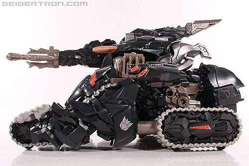 Transformers Revenge of the Fallen Shadow Command Megatron (Image #32 of 131)
