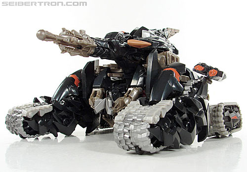 Transformers Revenge of the Fallen Shadow Command Megatron (Image #34 of 131)