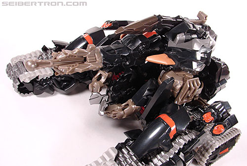 Transformers Revenge of the Fallen Shadow Command Megatron (Image #39 of 131)