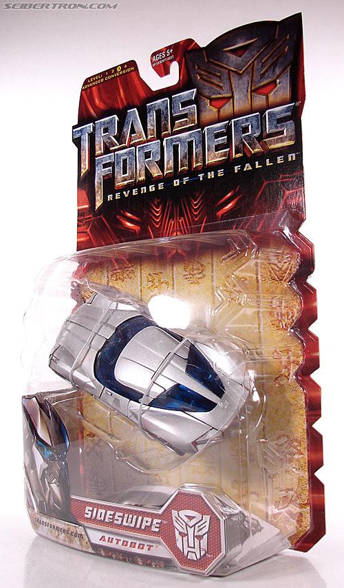 Transformers Revenge of the Fallen Sideswipe (Image #12 of 92)
